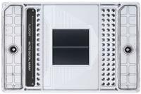 Чип qdPCR 37K для проведения цифровой ПЦР