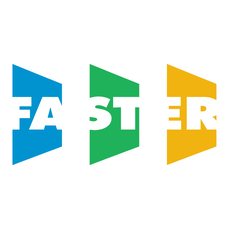 Faster S.r.l., Dasit Group